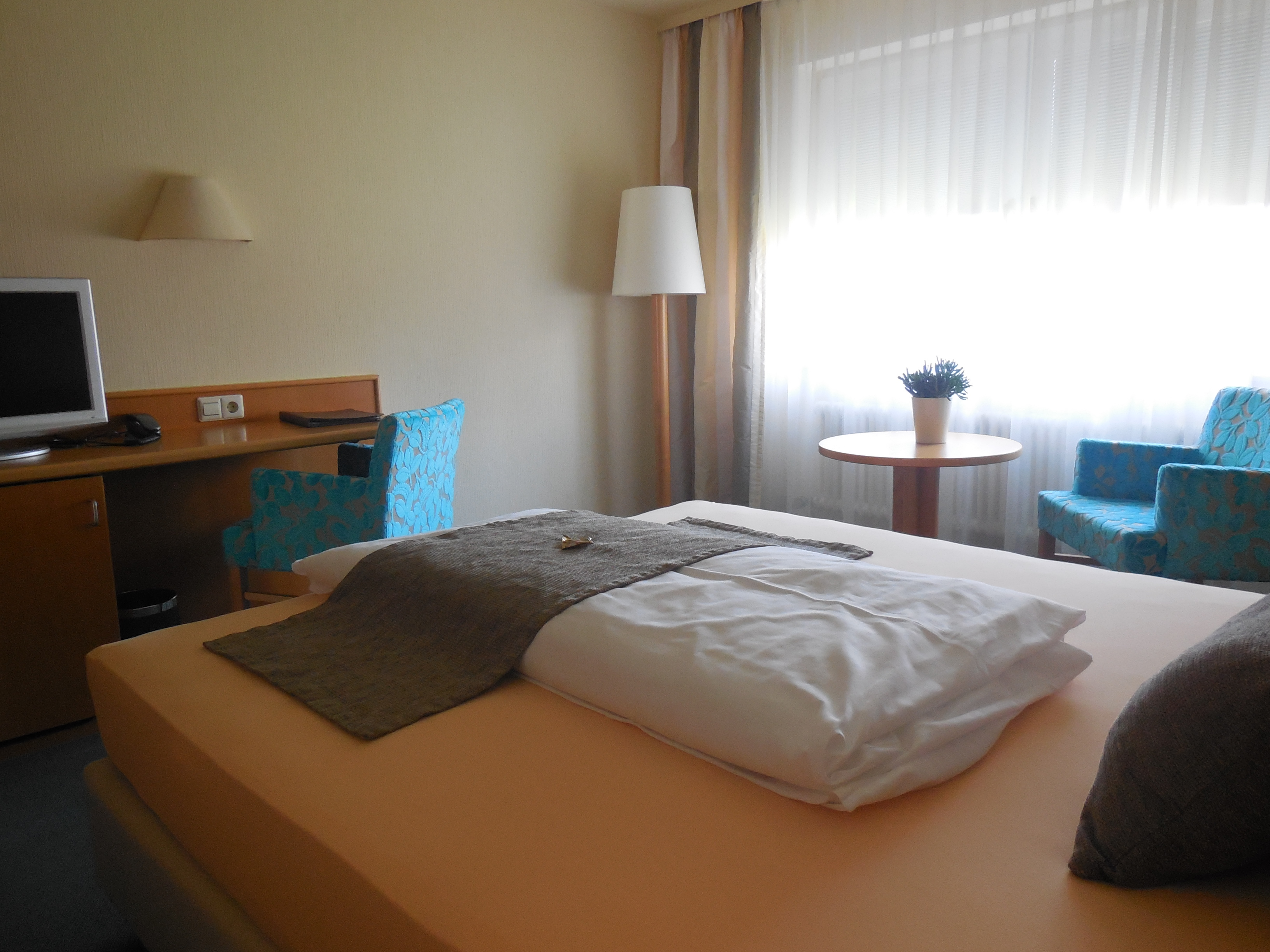 Zimmer hotel schober for Zimmer hotel